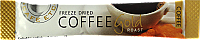Caf Etc Gold Roast Coffee Sticks 250 x 1.8g