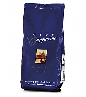Club Cappuccino Superior Deluxe Topping 8 x 750g