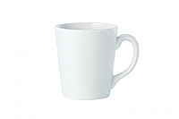 Coffeehouse mug 265ml/9oz