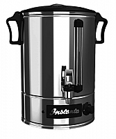 Instanta MF10 Water Boiler