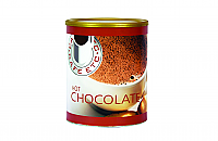 Caf Etc Hot Chocolate 2kg Tin