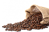 Decaffeinated Coffee Beans . A delightful all day drinking coffee without the rush 500g bag