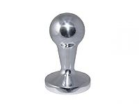 Tamper Metal 53mm