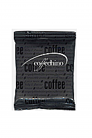 Organic Fairtrade Filter Coffee 50 x 60g (50 x 3 Pint Sachets) Medium roasted pure Colombian Arabica coffee from sustainable organic origins - an all day coffee, with an all round body and aroma.