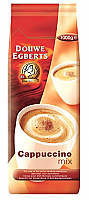 Douwe Egberts Cappuccino Mix 1kg bag