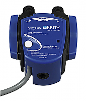Brita Purity C Filter Head