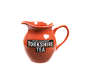 Yorkshire Tea Milk Jug