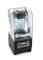 The Vitamix Quiet One