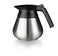 Stainless Steel Coffee Decanter 1.7ltr