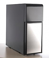 Jura Universal Fridge 3ltr