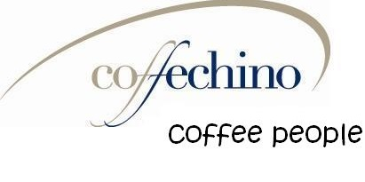 coffee machine suppliers